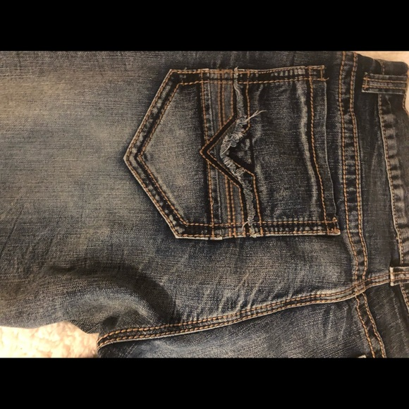 Mens True Luck Jeans Poshmark